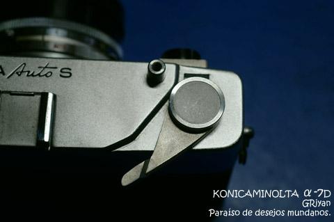 Pict3226