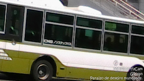 T0580471f
